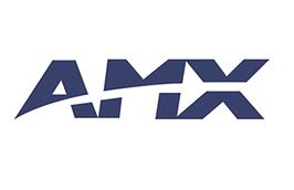 AMX_M