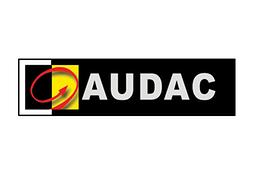 Audac_M