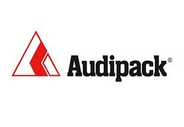 Audipack_M