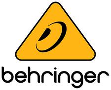 Behringer_M