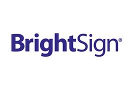 BrightSign_
