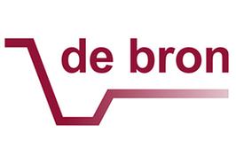 De Bron logo – thumb