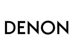 Denon_M