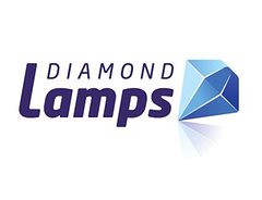 Diamond-Lamps_M