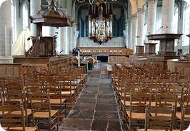 Grote-kerk-Monnickendam