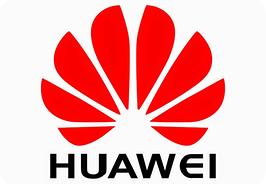 Huawei_M