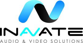 InAvate