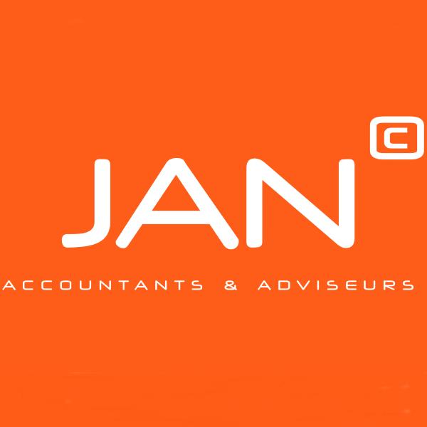 JAN Accountants & Belastingadviseurs B.V.
