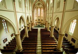 Kerk-Maarssen