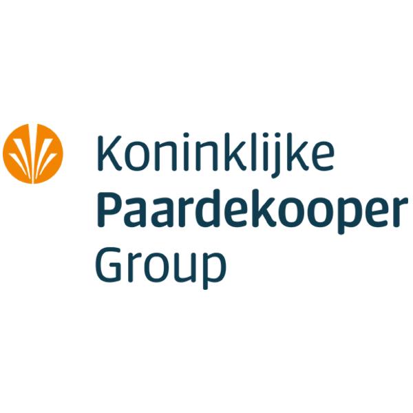 Koninklijke Paardekooper Group B.V.
