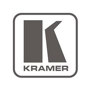 Kramer_M