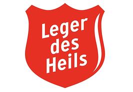 Leger-des-Heils