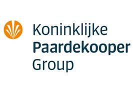 Logo Paardekooper-BorderMaker