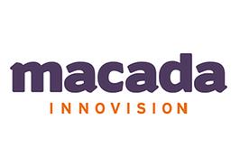 Macada_s-BorderMaker