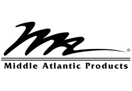 Middle-atlantic_M