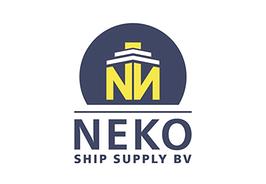 Afbeeldingsresultaat voor Neko Ship Supply