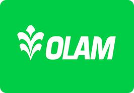 Olam-Europe