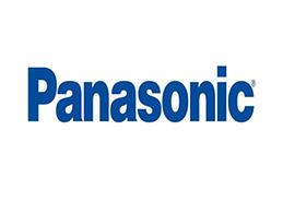 Panasonic_M