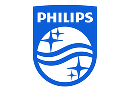 Philips_s-BorderMaker