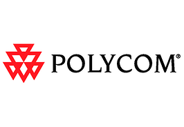 Polycom_M