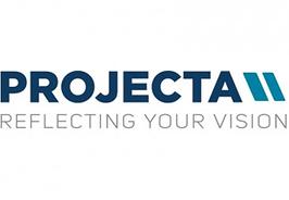 Projecta_M