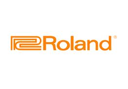 Roland_M