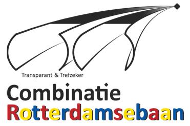 Rotterdamsebaan (thumb)