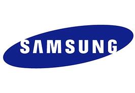 Samsung_M