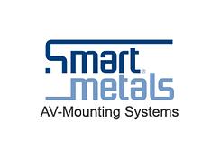Smart-Metals_M