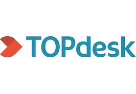 Topdesk thumb