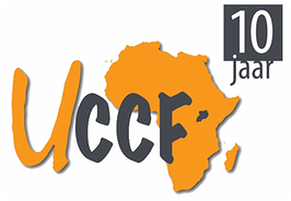 Uganda Child Care Foundation