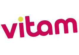 Vitam logo thumb