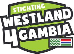 Westland4Gambia