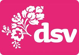 DSV | Verzorg Leven